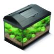 AQUAEL Leddy 40 akvárium szett
