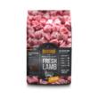 Belcando Mastercraft friss bárányhússal 2,2kg