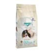BonaCibo Adult Dog Form Chicken & Rice
