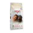 BonaCibo Adult Dog High Energy Chicken & Rice