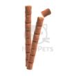 Bonacibo Dog Sticks 55g