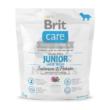 Brit Care Grain-free Junior Salmon & Potato
