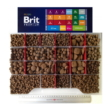 Brit Premium by Nature Junior Medium