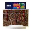 Brit Premium by Nature Junior Small