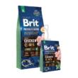 Brit Premium by Nature Junior Extra Large