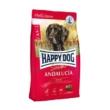Happy Dog Supreme Sensible Andalucia