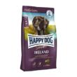 Happy Dog Supreme Ireland