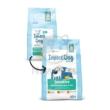 Green PetFood InsectDog Sensitive 3x900g