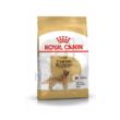 ROYAL CANIN Golden Retriever Adult
