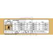 ROYAL CANIN Maltese Adult 500 g