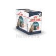 ROYAL CANIN Hairball Care alutasakos macskaeledel 12x 85 g