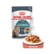 ROYAL CANIN Hairball Care alutasakos eledel macskák részére