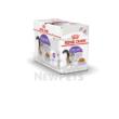 ROYAL CANIN Sterilised Jelly 12x 85 g