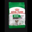 ROYAL CANIN Mini Ageing 12+