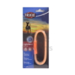 TRIXIE Flash Light Band villogó nyakörv