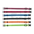 TRIXIE Puppy Collars Set - jelölő nyakörv