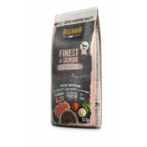 Belcando Finest GF Lazac (csak egyfajta állati fehérje) - friss hússal