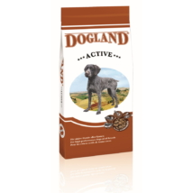 Dogland Active