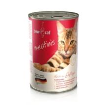 Bewi Cat Meatinis baromfis