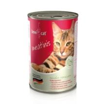 Bewi Cat Meatinis vadas