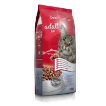 Bewi-Cat Adult hallal