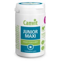 Canvit Junior Maxi kutyáknak