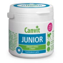Canvit Junior kutyáknak