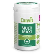 Canvit Multi Maxi kutyáknak