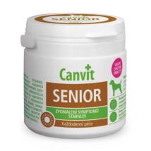 Canvit Senior kutyáknak