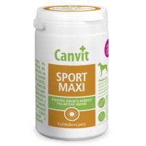 Canvit Sport Maxi kutyáknak