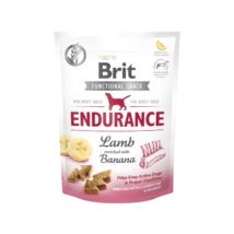 Brit Functional Snack Endurance 150g