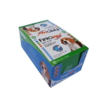 Fipromax Spot-On M kutyáknak