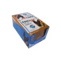 Fipromax Spot-On XL kutyáknak