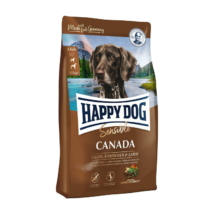 Happy Dog Supreme Sensible Canada