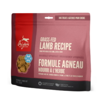 ORIJEN Grass-Fed Lamb