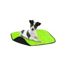 AiryVest kutyamatrac - Zöld