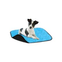 AiryVest kutyamatrac - Kék
