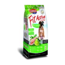 Panzi FitActive Puppy