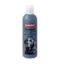 Beaphar sampon - Fekete szőrű kutyáknak