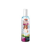 Panzi FitActive Sampon kutya - 2in1 (200ml)