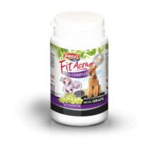 FitActive FIT-a-COMPLEX kutyáknak - 60db