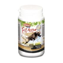 FitActive FIT-a-MAX kutyáknak - 60db