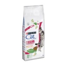 CAT CHOW Urinary Tract Health Csirkében gazdag