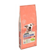DOG CHOW Sensitive Lazaccal
