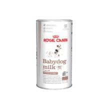 ROYAL CANIN 1st Age Milk