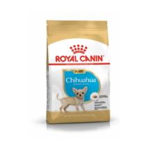 ROYAL CANIN Chihuahua Puppy