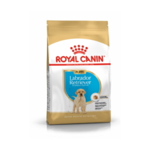 ROYAL CANIN Labrador Puppy