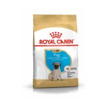 ROYAL CANIN Pug Junior
