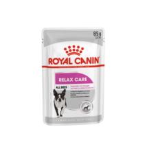 ROYAL CANIN Relax Care nedves kutyaeledel