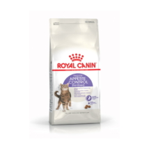 ROYAL CANIN Sterilised Apetite Control